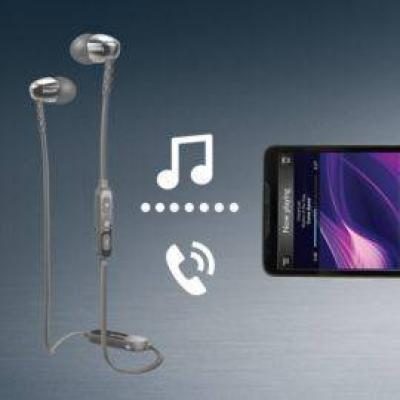 Ecouteur bluetooth philips shb5850