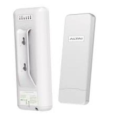 Altai C1n Super WiFi CPE/AP/REPEATER 300Mb