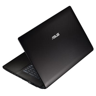 PC PORTABLE ASUS X73S
