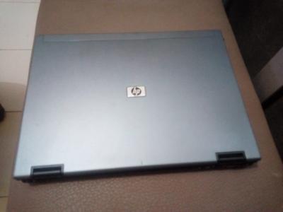 informatique ordinateur hp elitebook 8460p guediawaye petites annonces gratuites au. Black Bedroom Furniture Sets. Home Design Ideas