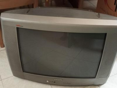 TV PHILIPS ORIGINAL