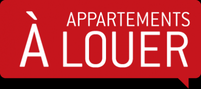 Appartements meublés à louer au POINT E