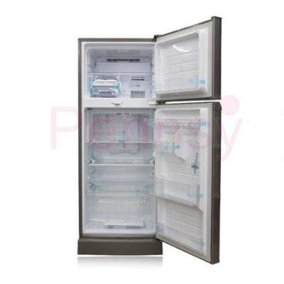 RÉFRIGÉRATEUR NO FROST SHARP 285LTR