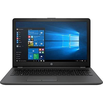 Pc HP WINDOWS 10 pro