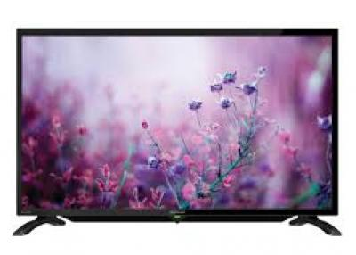 "PROMO TV SHARP 32"" LED"