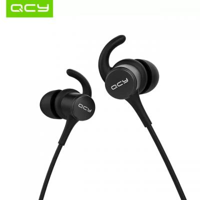 Ecouteur QCY Bluetooth 5.0 IPX4