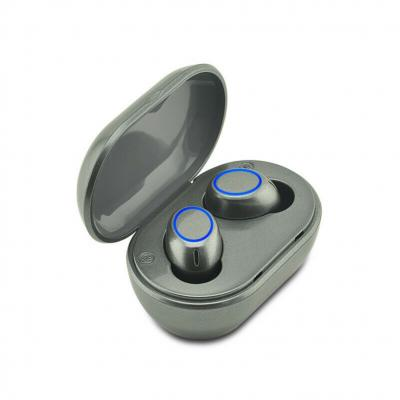 A2-TWS EARBUDS BLUETOOTH