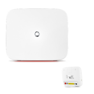 Routeur Gigabit huawei ac1750 Mb +cle 3G/4G