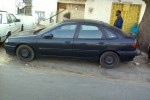 tres belle renault laguna 1 type 2 full option