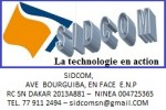 Reparation Informatique & Electronique