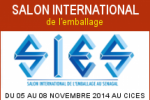 International Packaging Exhibition in Senegal 2014