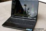 dell inspiron n5110 core i5 neuf
