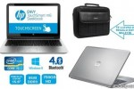hp envy m6 intel core i5 disque dure 750gb rame 8g