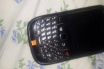 vente blackberry curve 8520
