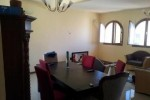 Ngor Almadies  Appartement : 3 Chambres+salon+sde+
