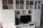 Meuble Salon / TV