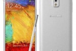 Galaxy Note 3 Neo et Galaxy Core Plus