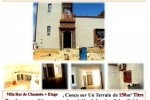 Belle Villa R+1 Keur Massar A Vendre A 30Million