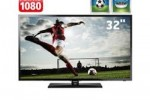 "A VENDRE TV SERICO CCBM 32""FULL HD-LED"