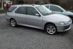 PEUGEOT 407 BREAK AUTOMATIC A 4.200.000