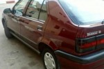 Vehicle Renault R19 en vente