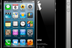iPhone 4S turboSim