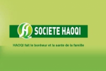 Recrutement:Cabinet Bio Médical HAOQI SENEGAL SAR