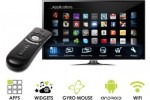 android tv stick