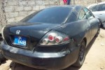 Honda Accord 2003 a 950.000 F. Moteur HS ou a Rev.
