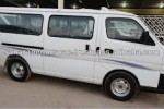 Mini bus Nissan URVAN 15 Places