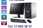 PC DELL OPTIPLEX760