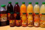 DU JUS DE FRUIT 100% NATUREL A DAKAR AVEC POSSIBIL