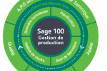 Sage Ligne 100 Gestion de Production  i7