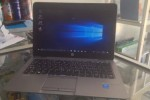 ORDINATEUR HP ELITEBOOK 820 G2 CORE I5