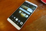 huawei mate 7 gold version 32go