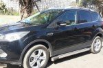 Vente FORD ESCAPE  2016