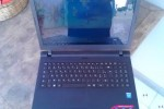 ordinateur portable Lenovo 100 slim 500G