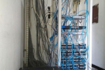 Maintenance et Assistance informatique