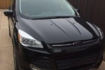 FORD ESCAPE 2015 A COMMANDER NEW YORK