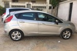 FORD FIESTA 2011 ESSENCE