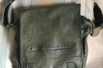 Vends sac vintage Monsoon