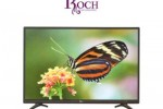 "PROMOTION TELE 32"" FULL HD ROCH"