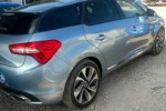 CITROEN DS5 2013 AUTOMATIQUE DIESEL FULL OPTONS