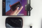 POWER BANK SMART SMALL