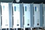 Ordinateurs PC industriels Nexcom Fanless