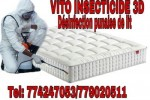 Produits insecticide