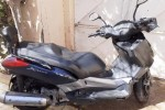 Vente flash Xmax 125