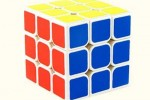 RUBIK'S MAGIC 3X3X3