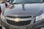Wanter Chevrolet Cruze LTZ 2013