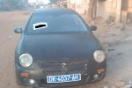 Wanter Dodge